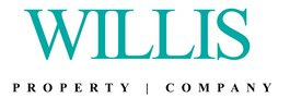Willis Property Company